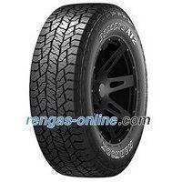 Hankook Dynapro AT2 RF11 ( 245/65 R17 111T XL 4PR, OWL )