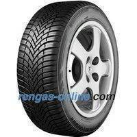 Firestone Multiseason 2 ( 205/60 R16 96H XL )