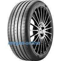 Goodyear Eagle F1 Asymmetric 3 ( 225/40 R18 92Y XL * )