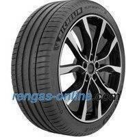 Michelin Pilot Sport 4 SUV ( 315/40 ZR21 115Y XL MO1 )