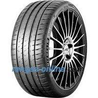 Michelin Pilot Sport 4S ( 285/40 ZR22 (110Y) XL MO1 )