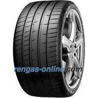 Goodyear Eagle F1 Supersport ( 225/40 R18 92Y XL AO )