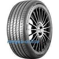 Barum Bravuris 5HM ( 255/45 R18 103Y XL )