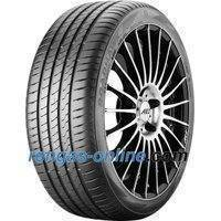 Firestone Roadhawk ( 245/40 R17 95Y XL )