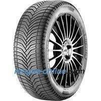 Michelin CrossClimate + ( 205/55 R16 94V XL , S1 )