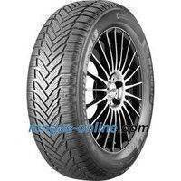 Michelin Alpin 6 ( 195/55 R16 87H )