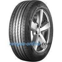 Continental EcoContact 6 ( 195/60 R16 89H )