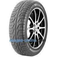 Pirelli P6000 ( 195/65 R15 91W N3 )