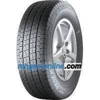 General Euro Van A/S 365 ( 215/70 R15C 109/107S )