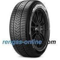 Pirelli Scorpion Winter ( 285/40 R20 108V XL ALP )