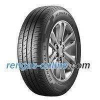 General Altimax One ( 175/65 R15 84T )