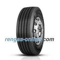 Pirelli FH01 ( 315/80 R22.5 158/150L kaksoistunnus 156/150M )