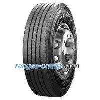 Pirelli Itineris Steer 90 ( 295/80 R22.5 154/149M )