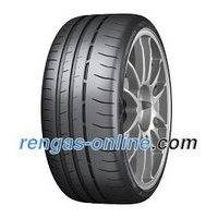 Goodyear Eagle F1 Supersport R ( 285/30 ZR20 (99Y) XL )