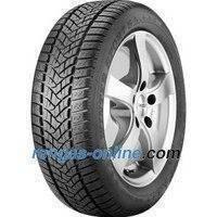 Dunlop Winter Sport 5 ( 205/55 R17 95V XL )