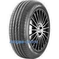Pirelli Cinturato P7 A/S runflat ( 225/40 R19 93H XL *, runflat )