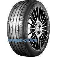Maxxis Victra Sport 5 ( 275/55 ZR19 111Y SUV )