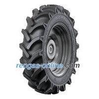 General Tractor V.Ply ( 11.2 -28 119A6 8PR TT )