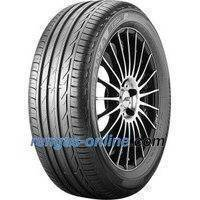 Bridgestone Turanza T001 ( 225/45 R17 91V )