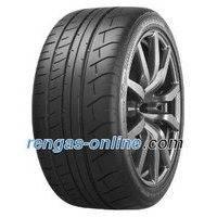 Dunlop SP Sport Maxx GT600 DSST ( 285/35 ZR20 (104Y) XL runflat )