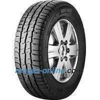 Michelin Agilis Alpin ( 195/75 R16C 110/108R )