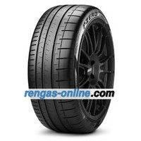 Pirelli P ZERO CORSA ( 245/30 ZR20 (90Y) XL L1 )
