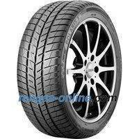 Barum Polaris 5 ( 215/35 R18 84V XL )