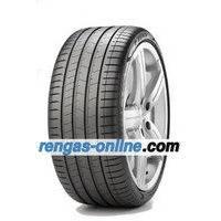 Pirelli P Zero LS ( 235/45 R18 98W XL VOL )