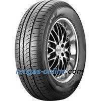 Pirelli Cinturato P1 Verde ( 195/65 R15 91T )