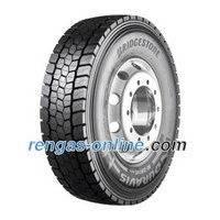 Bridgestone Duravis R-Drive 002 ( 315/60 R22.5 152/148L )