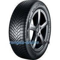 Continental AllSeasonContact ( 235/55 R19 105W XL )