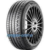 Continental PremiumContact 6 ( 225/60 R18 104V XL )