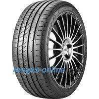Goodyear Eagle F1 Asymmetric 2 ( 295/35 ZR19 (100Y) N0 )