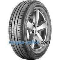 Hankook Kinergy Eco 2 K435 ( 185/65 R15 92T XL )