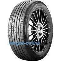 Bridgestone Dueler H/P Sport ( 225/55 R18 98H )