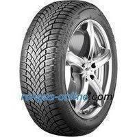 Bridgestone Blizzak LM 005 ( 255/40 R18 99V XL )
