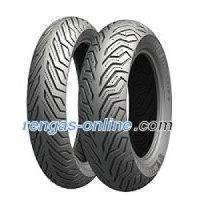 Michelin City Grip 2 ( 110/70-16 TL 52S M/C, etupyörä )