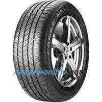 Goodyear Eagle LS2 ( 235/55 R19 101V , N0 )