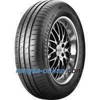 Goodyear EfficientGrip Performance ( 195/55 R16 91V XL )