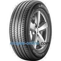 Michelin Latitude Sport 3 ( 235/50 R19 103V XL VOL )