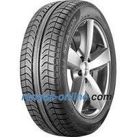 Pirelli Cinturato All Season Plus ( 225/50 R18 99W XL , Seal Inside )