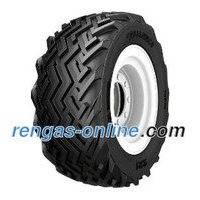 Alliance 221 Lawn Master ( 500/55 R32 160B TL )