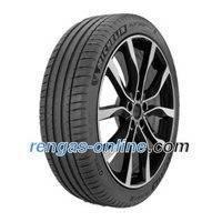 Michelin Pilot Sport 4 SUV ZP ( 235/55 R19 101V runflat )