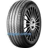 Michelin Primacy 4 ( 205/45 R17 88H XL S2 )