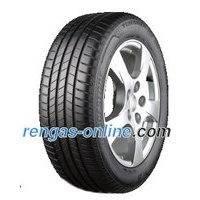 Bridgestone Turanza T005 EXT ( 285/35 R20 104Y XL MOE, runflat )