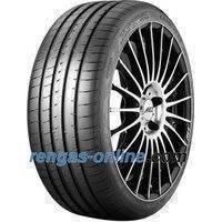 Goodyear Eagle F1 Asymmetric 5 ( 245/35 R20 95Y XL * )