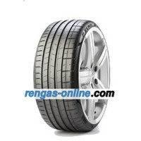 Pirelli P Zero SC ( 265/55 R19 109Y GOE )