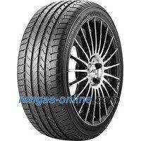 Goodyear EfficientGrip ( 225/60 R17 99V , SUV )