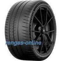 Michelin Pilot Sport Cup 2 ( 265/35 ZR19 (98Y) XL *, DT1 )
