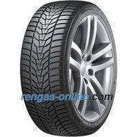 Hankook Winter i*cept evo3 W330 ( 235/35 R20 92W XL 4PR, SBL )